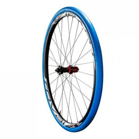 Neumático TACX Trainer 700x23