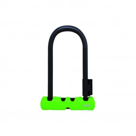 Candado ABUS Ultra Seguridad Verde Sh34 410C/170HB230