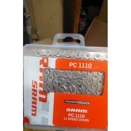 Cadena Sram PC1110 (11V)