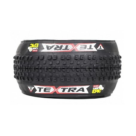 Neumáticos Mitas Scylla Textra 29 x 2.25