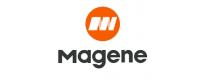 Productos Magene