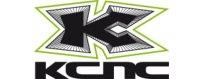 NEW KCNC 2022